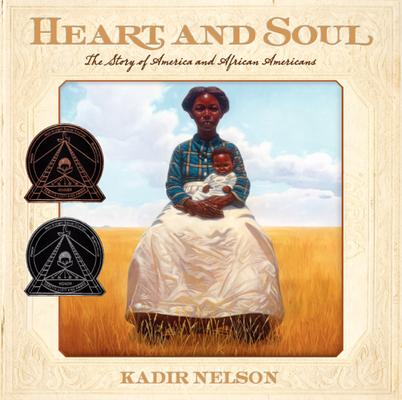 Afbeelding van Heart and Soul
