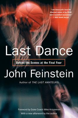 Afbeelding van Last Dance