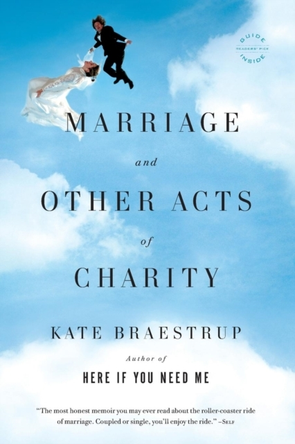 Afbeelding van Marriage and Other Acts of Charity