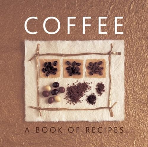Afbeelding van Coffee
