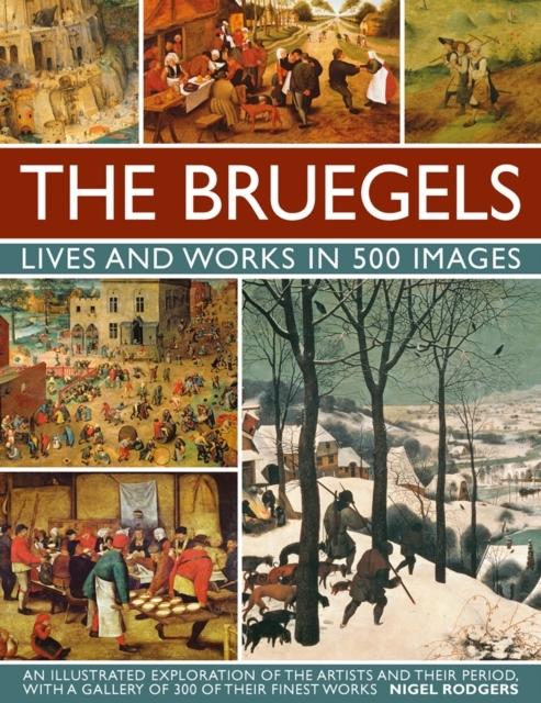 Afbeelding van Bruegels