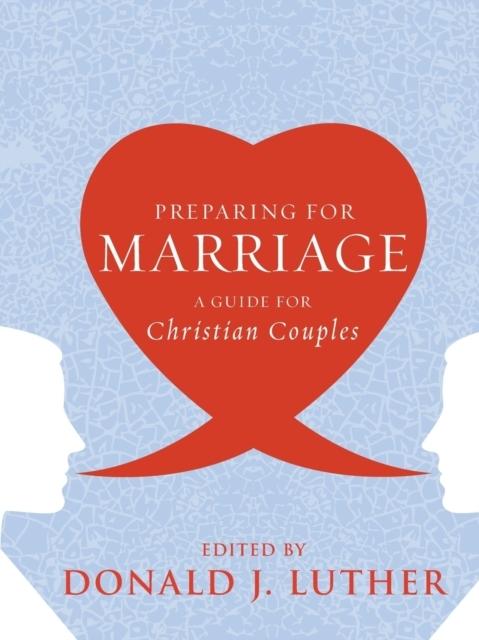 Afbeelding van Preparing for Marriage