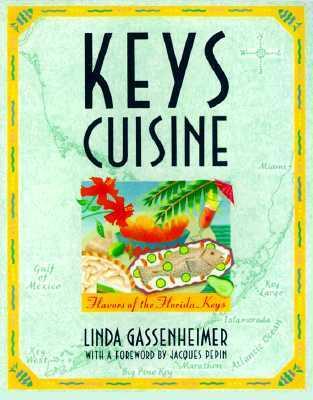 Afbeelding van Keys Cuisine