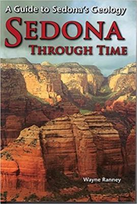 Afbeelding van Sedona Through Time