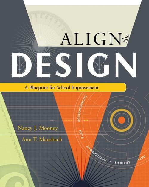 Afbeelding van Align the Design