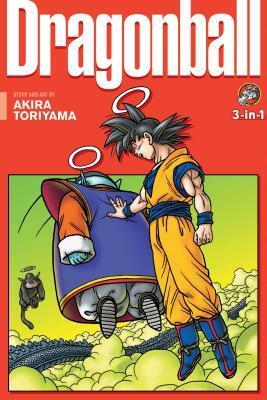Dragon Ball 12 kopen