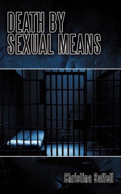 Afbeelding van Death by Sexual Means
