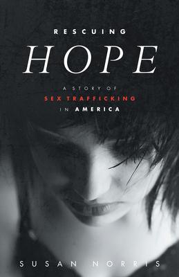 Afbeelding van Rescuing Hope