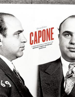 Afbeelding van Capone