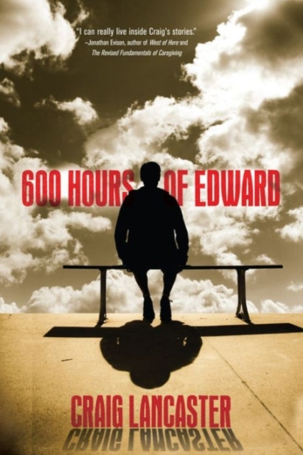 Afbeelding van 600 Hours of Edward