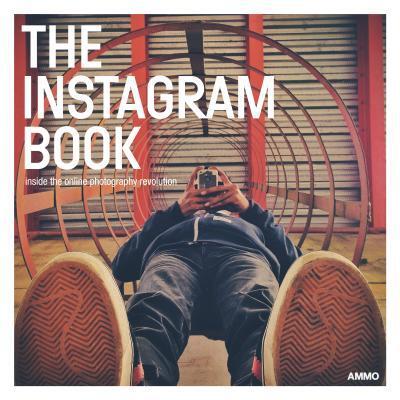 Afbeelding van The Instagram Book