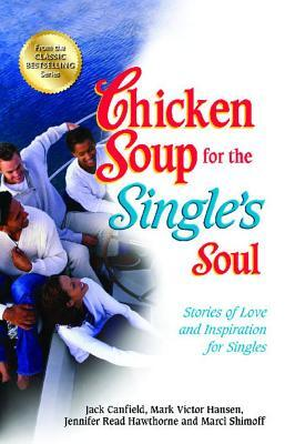 Afbeelding van Chicken Soup for the Single's Soul