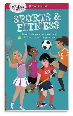 Afbeelding van Sports & Fitness