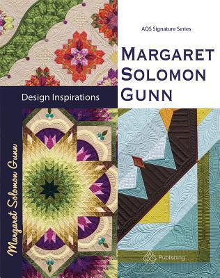 Afbeelding van Margaret Solomon Gunn Design Inspirations