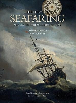 Afbeelding van History Of Seafaring
