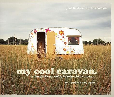 Afbeelding van My Cool Caravan