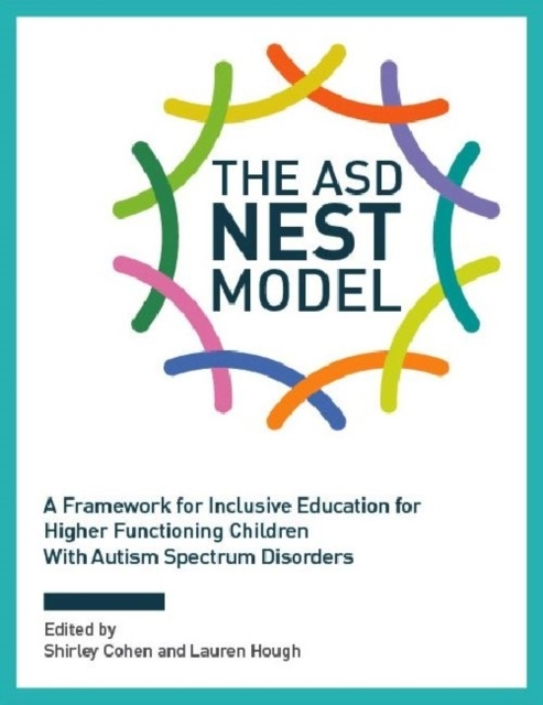 Afbeelding van The ASD Nest Model