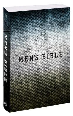 Afbeelding van Good News Translation Men's Bible