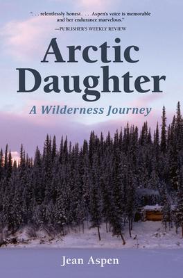 Afbeelding van Arctic Daughter