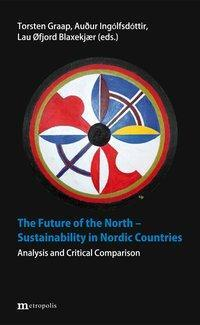The Future of the North - Sustainability in Nordic Countries