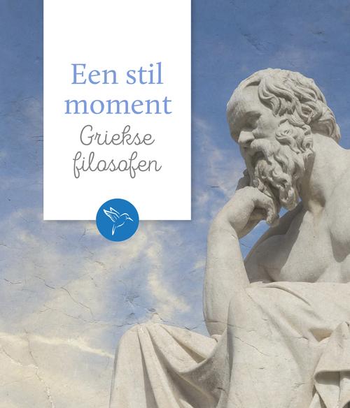 Filosofische Citaten Muziek : Een stil moment: griekse filosofen kokboekencentrum non fictie