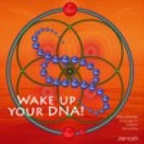 Afbeelding van Wake up your DNA!