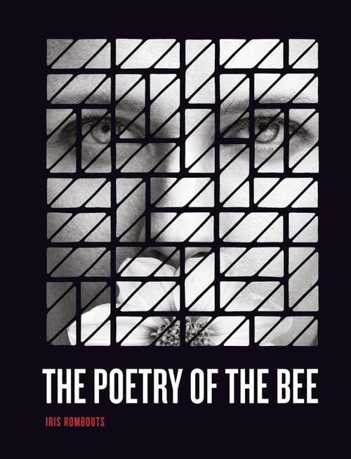 Afbeelding van The Poetry of the Bee