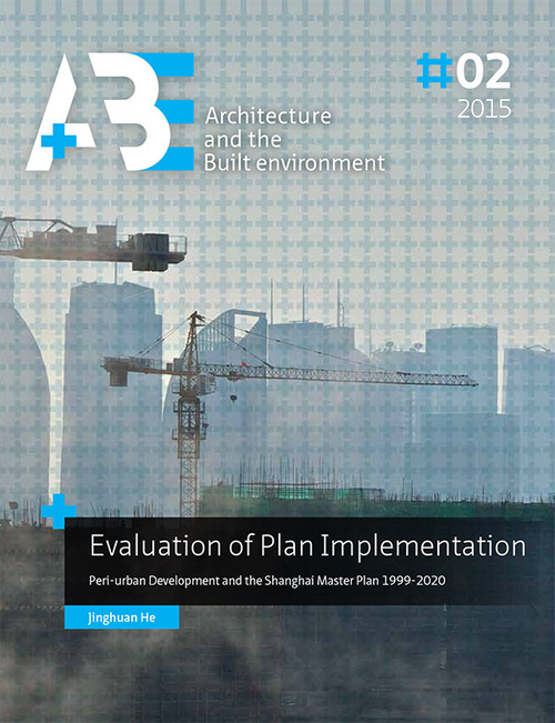 Afbeelding van Evaluation of plan implementation