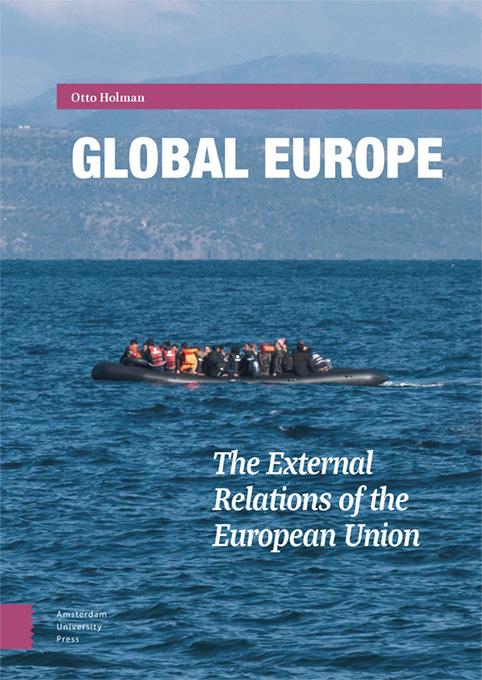 Afbeelding van Global Europe