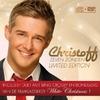 Zeven Zonden-Christoff-CD