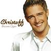 Blauwe Ogen-Christoff-CD