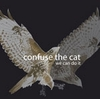 We Can Do It-Confuse The Cat-CD