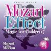 Music For Children 3. Mozart Effect-Don Campbell-CD
