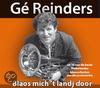 Blaos Mich T Landj Door-Ge Reinders-CD