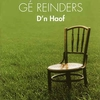 D N Haof-Ge Reinders-CD