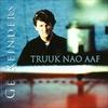 Truuk Nao Aaf-Ge Reinders-CD