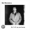 As T D R Op Aan Kump-Ge Reinders-CD