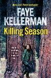 Killing Season-Faye Kellerman