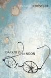 Darkness At Noon-Arthur Koestler