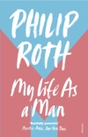 My Life as a Man-Philip Roth