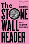 The Stonewall Reader-