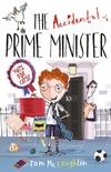 Accidental Prime Minister-Tom McLaughlin