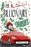 The Accidental Billionaire-Tom McLaughlin