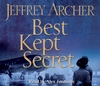Best Kept Secret-Jeffrey Archer