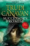 Successor's Promise-Trudi Canavan