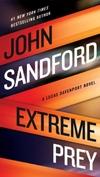 Extreme Prey-John Sandford