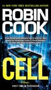 Cell-Robin Cook