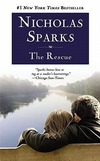 The Rescue-Nicholas Sparks