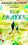 Sea Prayer-Khaled Hosseini
