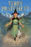 Shepherd's Crown-Terry Pratchett